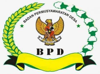 Pengisian Anggota BPD Kedungmakam